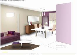 canap couleur aubergine chambre couleur aubergine avec chambre gris et aubergine cheap deco