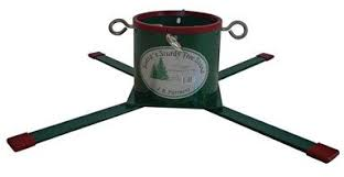 free issue8 1 jr partners 122591 7 heavy duty tree stand 7 trunk