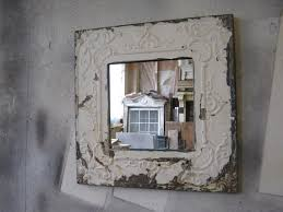 wall art extraordinary picture frames for cheap american frames amusing picture frames for cheap cheap eyeglass frames antique repurposed tin ceiling frame