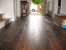 wonderful best type of wood flooring with different types of
