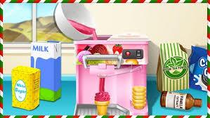 jeu de cuisine jeu de cuisine gratuit élégant photos faire cr me glacée gratuite