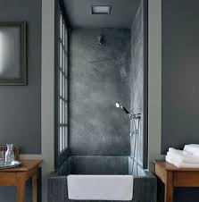 bathroom wall tiles texture ideas 4772 lphelp info design grey