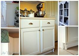 Build Your Own Kitchen Cabinet Doors Make My Own Kitchen Cabinet Doors Kitchen
