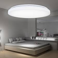 starlight schlafzimmer vgo led kristall deckenleuchte starlight effekt schlafzimmer
