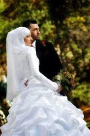site mariage musulman rencontre mariage musulman maroc rencontre filles gabonaises