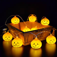compare prices on halloween pumpkin light online shopping buy low