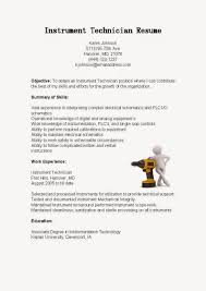 Sterile Processing Technician Resume Sample by Instrument Engineer Cover Letter