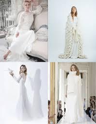 robe de mariée hiver notre sélection des plus belles robes pour - Robe De Mariã E Hiver