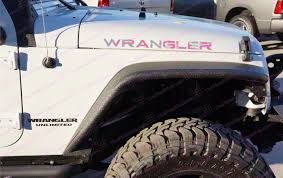 wrangler jeep pink jeep wrangler pink urban digital camo hood decals for wrangler tj