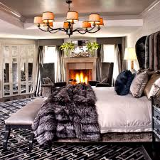 10 exciting bedroom decorating ideas and design