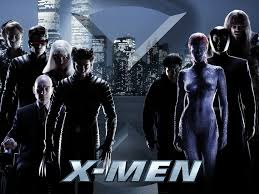 x men the five most dated part of the first u0027x men u0027 movie
