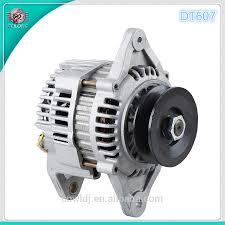 doosan alternator doosan alternator suppliers and manufacturers