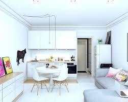 amenagement coin cuisine amenagement coin cuisine comment amacnager un petit appartement