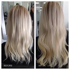 so cap hair extensions so cap hair extensions chelmsford ma 62228 nail and hair your