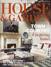 Top 10 Home Design Books Uk U0027s Top 5 Design Magazines U2013 Interior Design Magazines