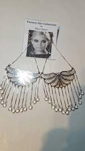 edie sedgwick earrings edie sedgwick superstar earrings modeled by quinn foerch