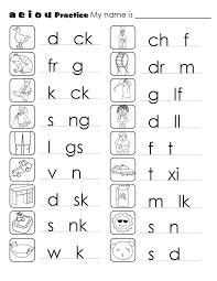167 best esl spelling and pronunciation images on pinterest