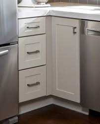 kitchen cabinet doors only the importance of cabinet clearance in kitchen design