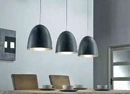 luminaire de cuisine suspendu le suspension cuisine design eclairage cuisine suspension