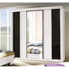 armoire de chambre design cuisine fantaisie chambre design blanche chambre coucher of