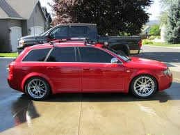 1999 audi s4 audi s4 images specs and allcarmodels