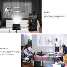 projector home theater xgimi h1 android 5 1 dlp projector home theater 4k sales online