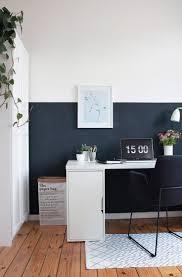 Esszimmer Farbe 2015 Die Besten 25 Dunkle Wandfarbe Ideen Auf Pinterest Dunkle Wände