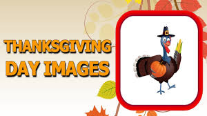 happy thanksgiving day images 2017 happy thanksgiving day 2017