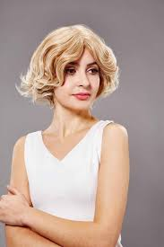 european hairstyles for women ideas about european short haircuts for women cute hairstyles for