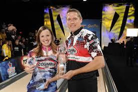 missy parkin u0027s blog missy wins world bowling tour finals