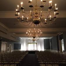 wedding venues cincinnati 25 best cincinnati ohio wedding venues