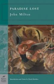 Call Barnes And Noble Paradise Lost Barnes U0026 Noble Classics Series By John Milton