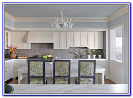 blue grey paint colors benjamin moore painting home design