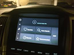 lexus rx300 navigation dvd download grom vline android carplay infotainment upgrade rx 300 rx