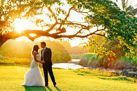 easy wedding ideas on a budget preweddingplans