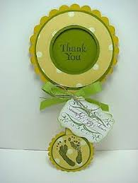 sweet treat cups wholesale i dig you st set from stin up and sweet treat cups to make