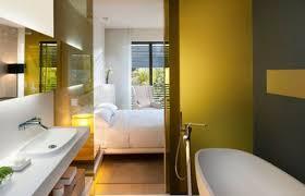 Duck Bathroom Decor 12 Sunny Yellow Bathroom Design Ideas Decor10 Blog
