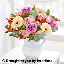 wedding flowers limerick flowers limerick limerick flowers flowers in limerick lawless