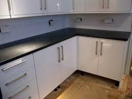 black laminate kitchen ideas pinterest kitchen worktops