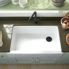 kohler rubbed bronze kitchen faucet kitchen sink kohler kitchen faucets parts best farmhouse kitchen