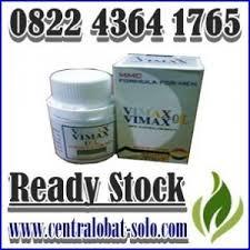 vimax oil canada minyak pembesar penis asli di solo solo antar