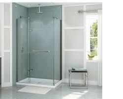 E Shower Door Gul E Nayyab Glass 4 Homes
