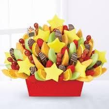 christmas fruit arrangements edible arrangements gift shops 416 walk dr
