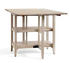 kitchen islands pottery barn kitchen tables islands pottery barn
