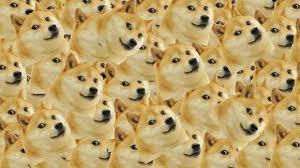 Multiple Picture Meme Creator - multi doge meme generator imgflip