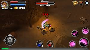 download game dungeon quest mod for android dungeon quest apk android