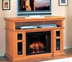 light oak electric fireplace oak electric fireplace oak electric fireplaces eco2017 info