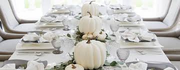 ig inspired thanksgiving table ideas