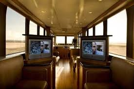 trailer home interior design dazzling luxury mobile home interior with exclusive design concept