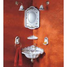 Gold And Silver Bathroom Accessories Bathroom Accessories Advance Plumbing And Heating Supply Company